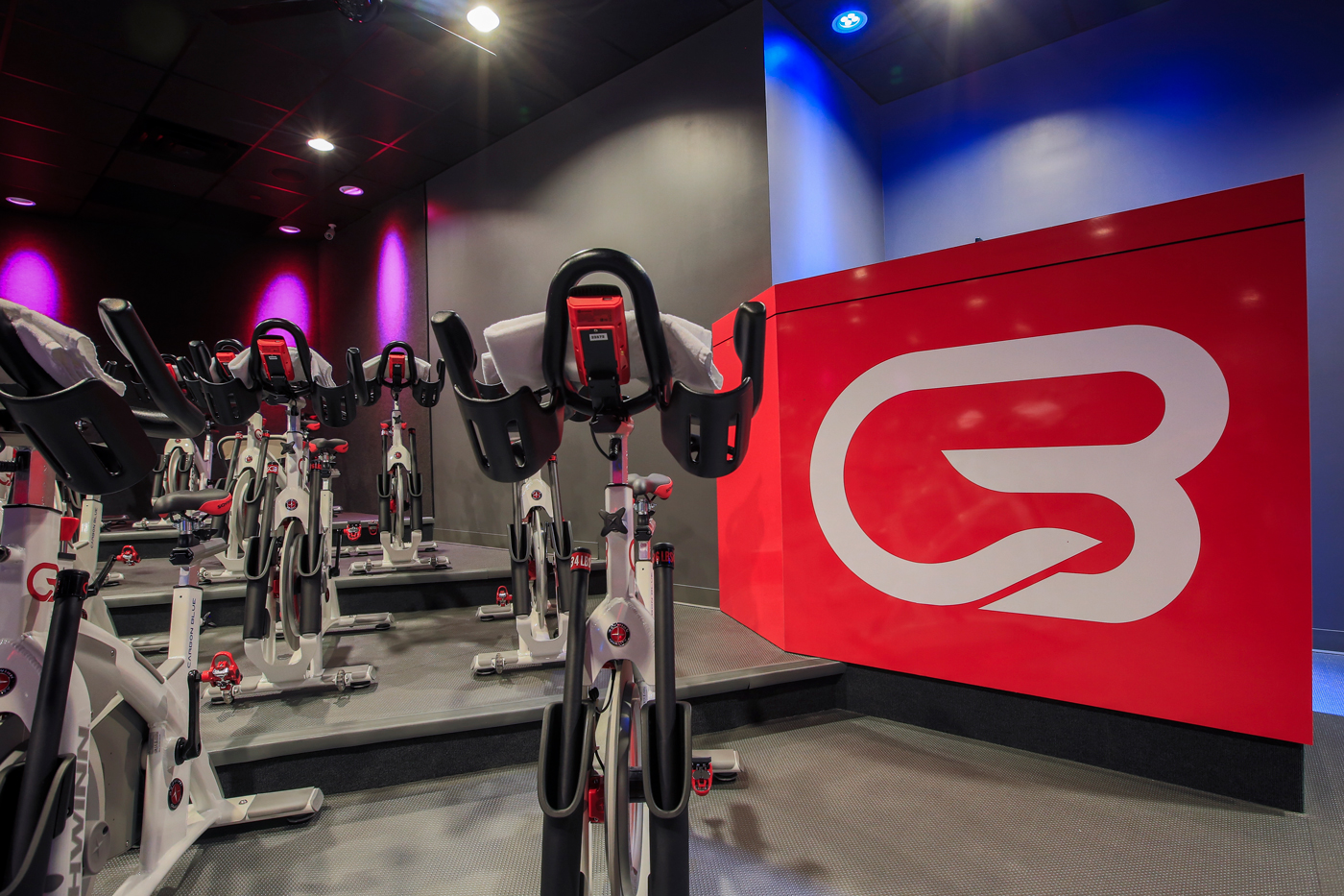 CycleBar-Jupiter-7