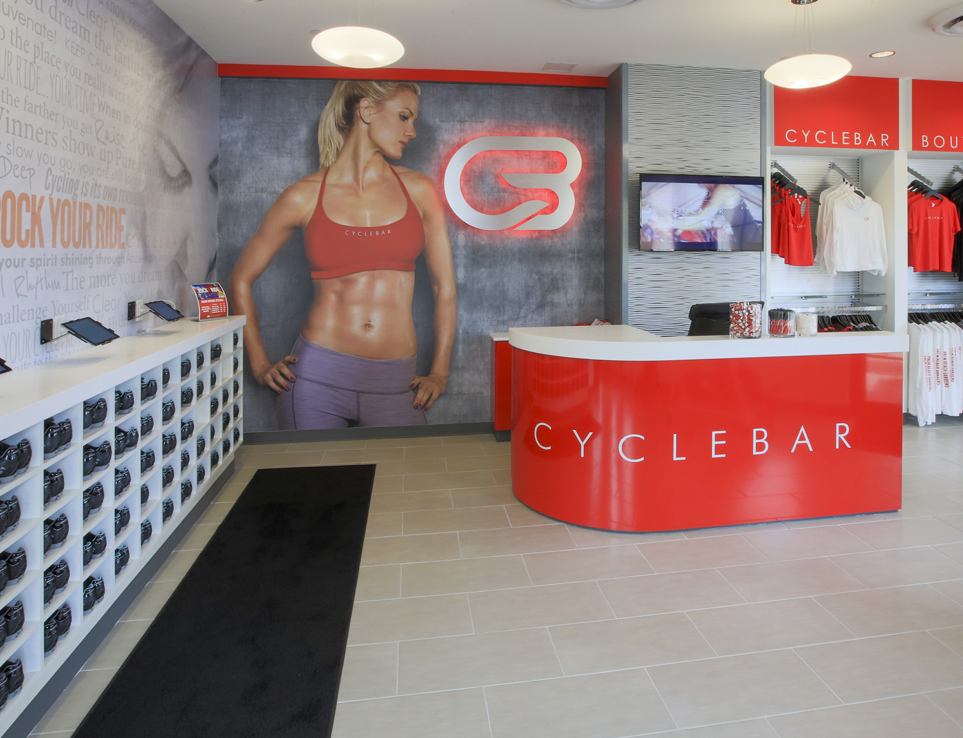 Cycle_BAR_COVER