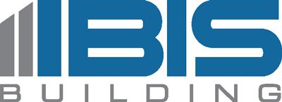 IBIS Building