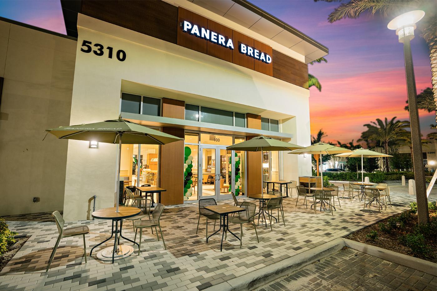 Panera-bread-3